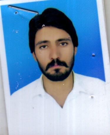 Haneef Ahmad