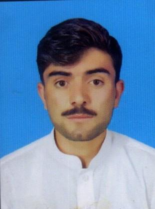 Ijaz Ur Rehman