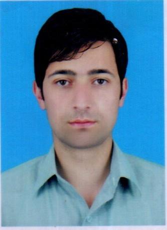 Kamran Uddin