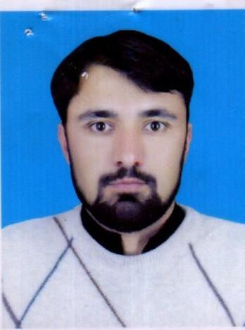 Muhammad Abdul Qudus