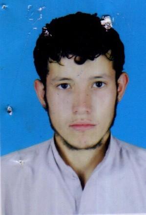Sabir Ahmad