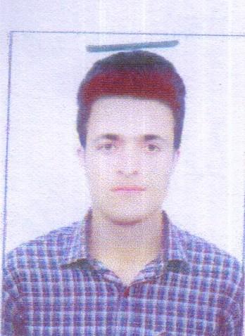 Sajad Hussain