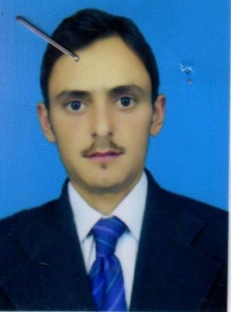 Tanvir Uddin