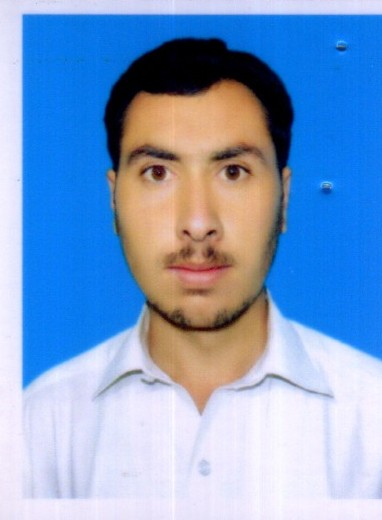 Abdul Khasib