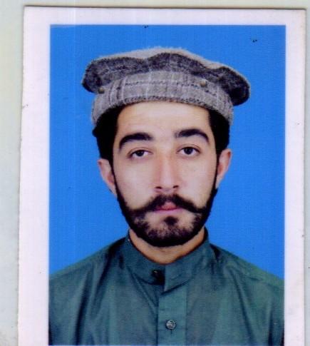 Abid Ullah