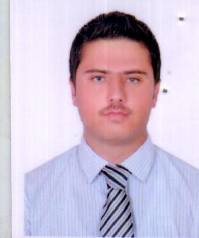 Aftab Noor