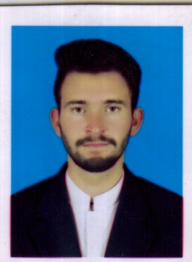 Asfaniyar Nabi