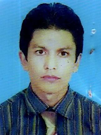 Fakhri Ahmad