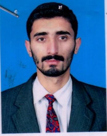 Bahadar Shah
