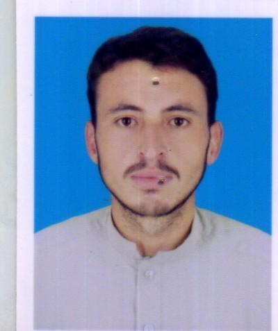 Iqbal Uddin