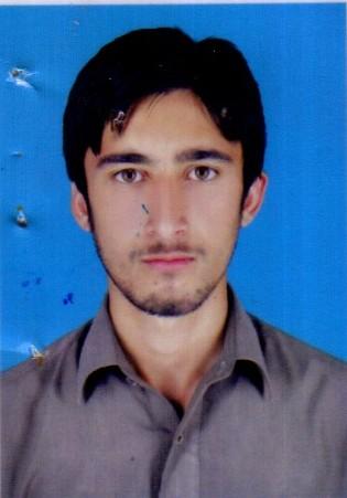 Kashif Uddin