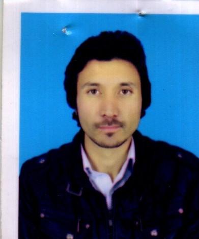 Mir Muhammad Khan