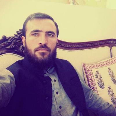 Muhib ul Haq