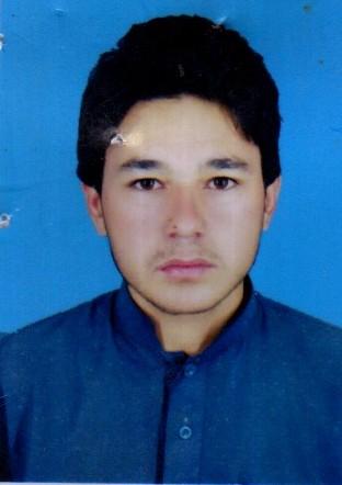 Nasir Ullah