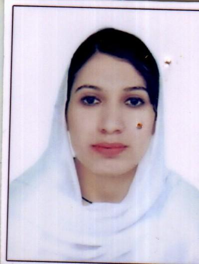 Rabia Bahadir