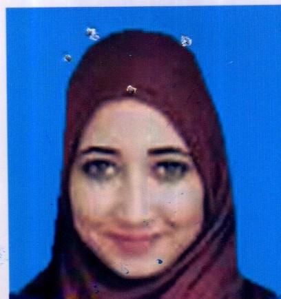 Safia Bibi