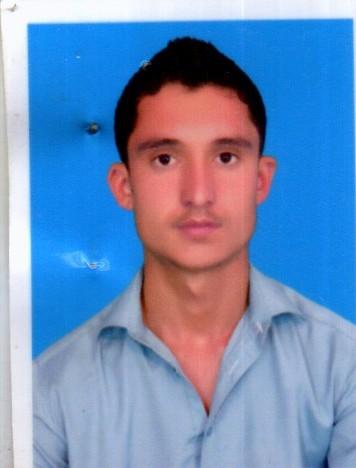Safwan Uddin