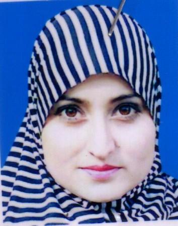 Shaheen Kiran