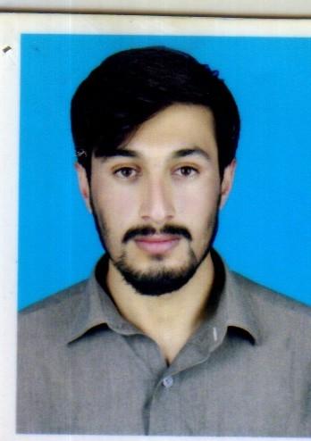 Shujat Ali Khan
