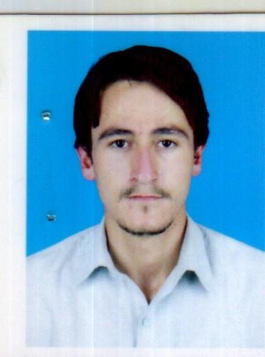 Taufeeq Akhtar